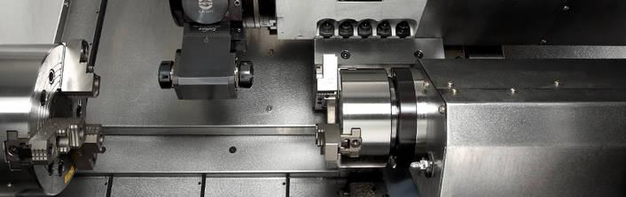 Гарантийное обслуживание металлообрабатывающего оборудования.